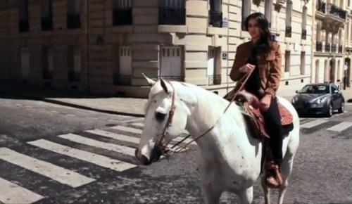 Camelia-Jordana-Calamity-Jane_reference.jpg
