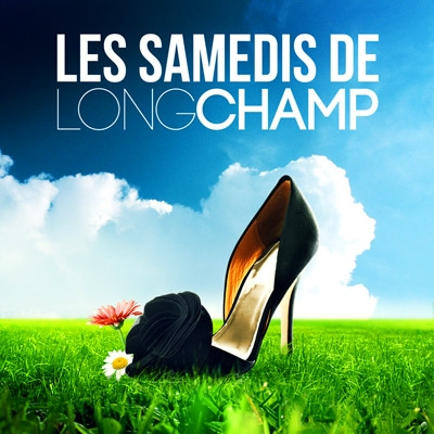 Samedis de Longchamp.jpg