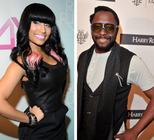 nicki-minaj-check-it-out-feat-william-L-1.jpeg