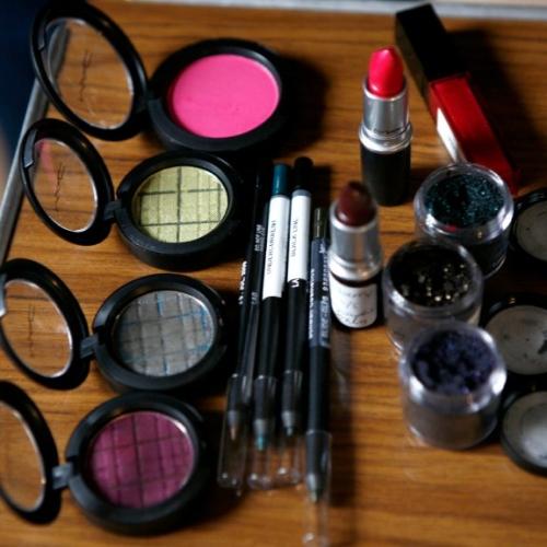 Mac Cosmetics.jpg