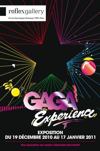 Gaga experience flyer.JPG