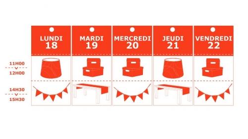 Elisalesbonstuyaux.fr-Textilerie Ikea 2.jpg
