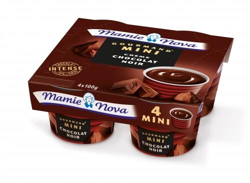 mini_gourmand_chooclat_noir_mamie_nova.JPG