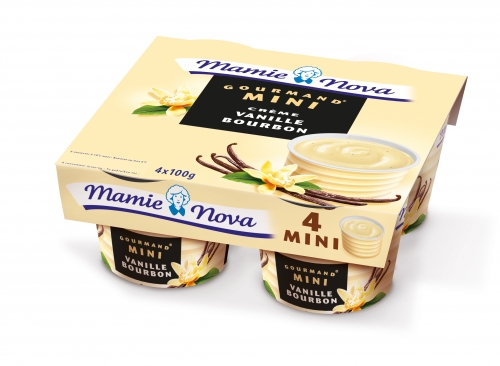 mini_gourmand_vanille_mamie_nova.JPG