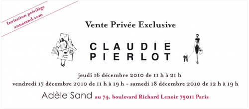 invitation_claudiepierlotb.jpg