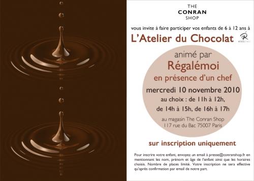 emailing-atelier-chocolat.jpg