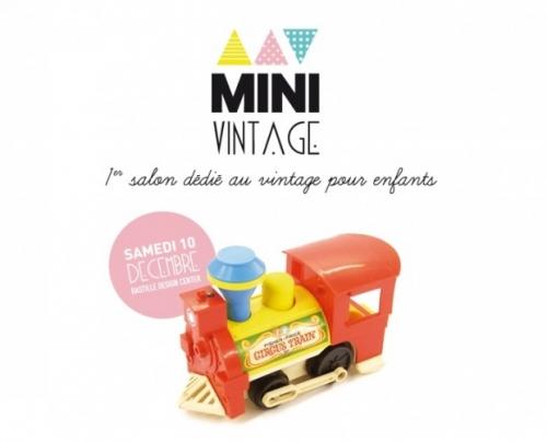 mini-vintage-620x502.jpg