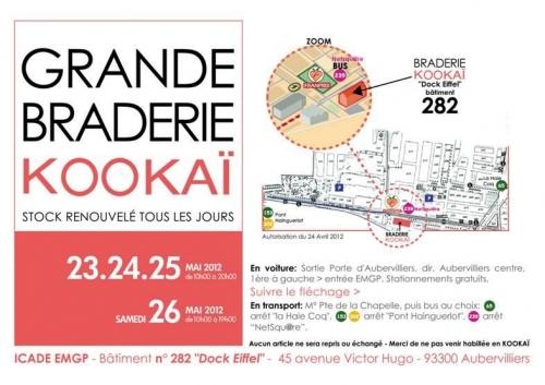 Grande Braderie Kookai.JPG