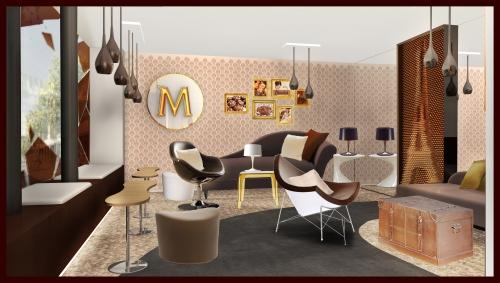 Cafe Magnum.jpg