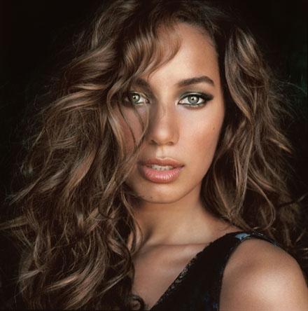 Leona-Lewis.jpg