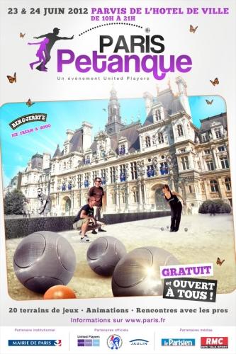 Paris Petanque.jpg