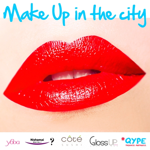 Make up in the city.jpg