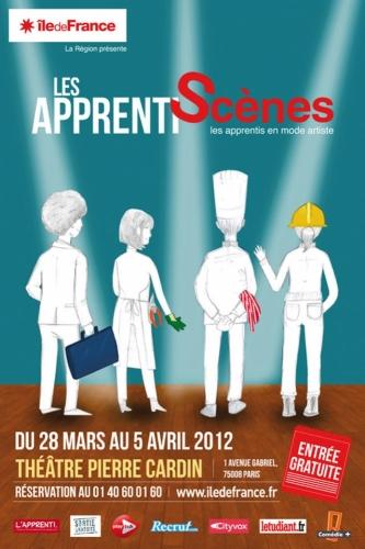 apprentiscenes.jpg