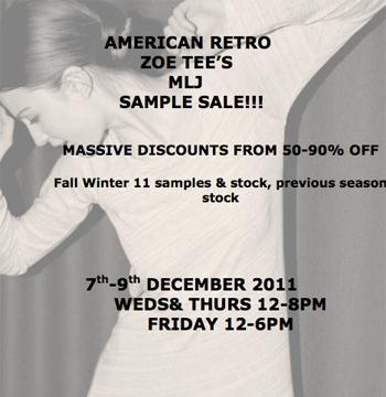 American Retro Sample Sale.jpg