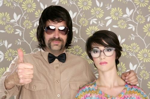 Salon du Vintage Juillet 2012.jpg