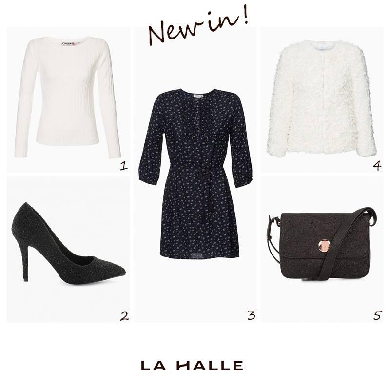 La Halle, La Halle aux vêtements, bon plan mode, bon tuyau mode, bon plan La Halle, bon plan La Halle aux vêtements