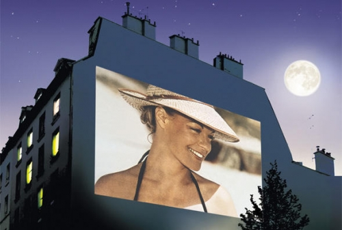 Cinema-au-clair-de-lune.jpg