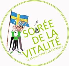gym suédoise,soirée de la vitalité,biotherm