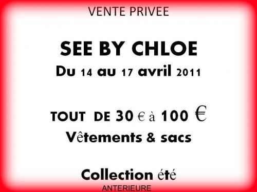 la mode,la mode,paris premiere,see by chloe,petit bateau,vanessa bruno,comptoir des cotonniers,desigual
