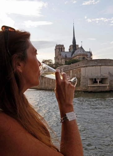 Vedettes de Paris.JPG