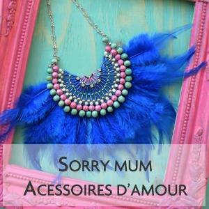 sorry mum.jpg