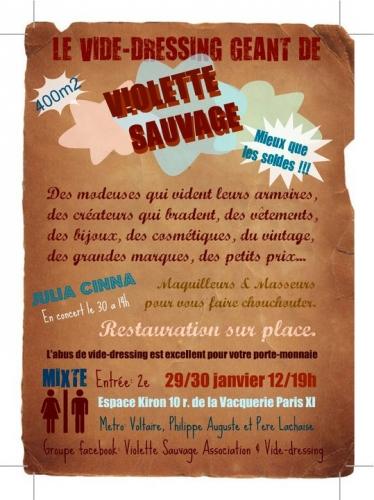 Flyer Violette Janvier 2011.jpg