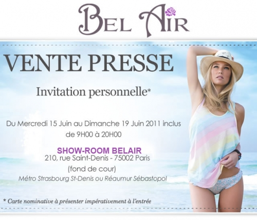 la redoute,severine personeni,paperdolls,maloles,galeries lafayette,chloé,hippy chic,twin 7, bel air, fashion bel air