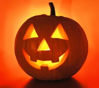 Halloween, bons tuyaux halloween