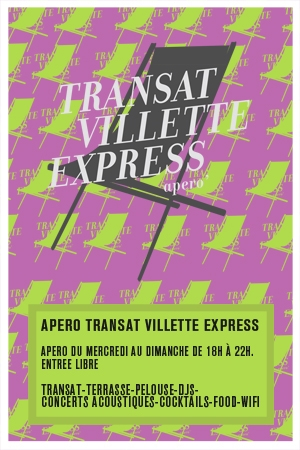 Flyer_Apero Transat Villette.jpg