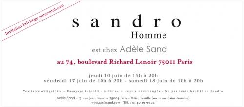 concert diesel only the brave,la défense jazz festival,concert raphael enghien-les-bains