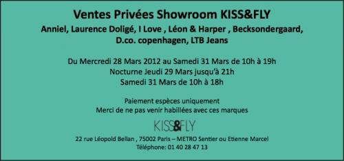 Ventes privées Kiss&Fly 28 Mars 2012 .jpg