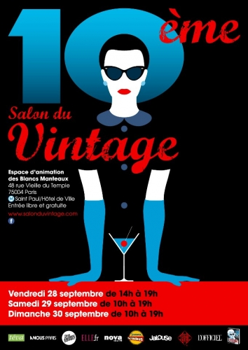 Salon du Vintage Septembre 2012.jpg