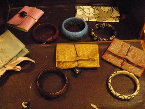 Burlesque, pin-up market, Dita Von Teese, Les petites pépés