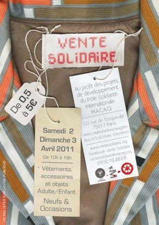 Vente solidaire.jpg