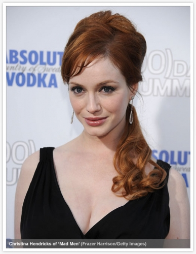 christina-hendricks-mad-men.jpg