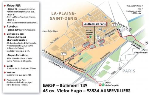 Elisalesbonstuyaux.fr- Plan Braderie Naf Naf Hiver2012.jpg