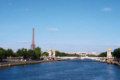 Vog en Seine.jpg