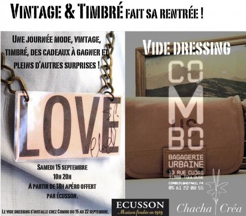 Flyer Vintage Timbre Septembre 2012.JPG