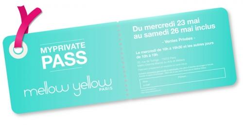 MY_Private-Pass_Summer2012.jpg