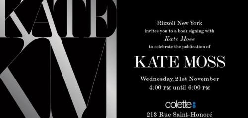 Kate Moss Colette.jpg
