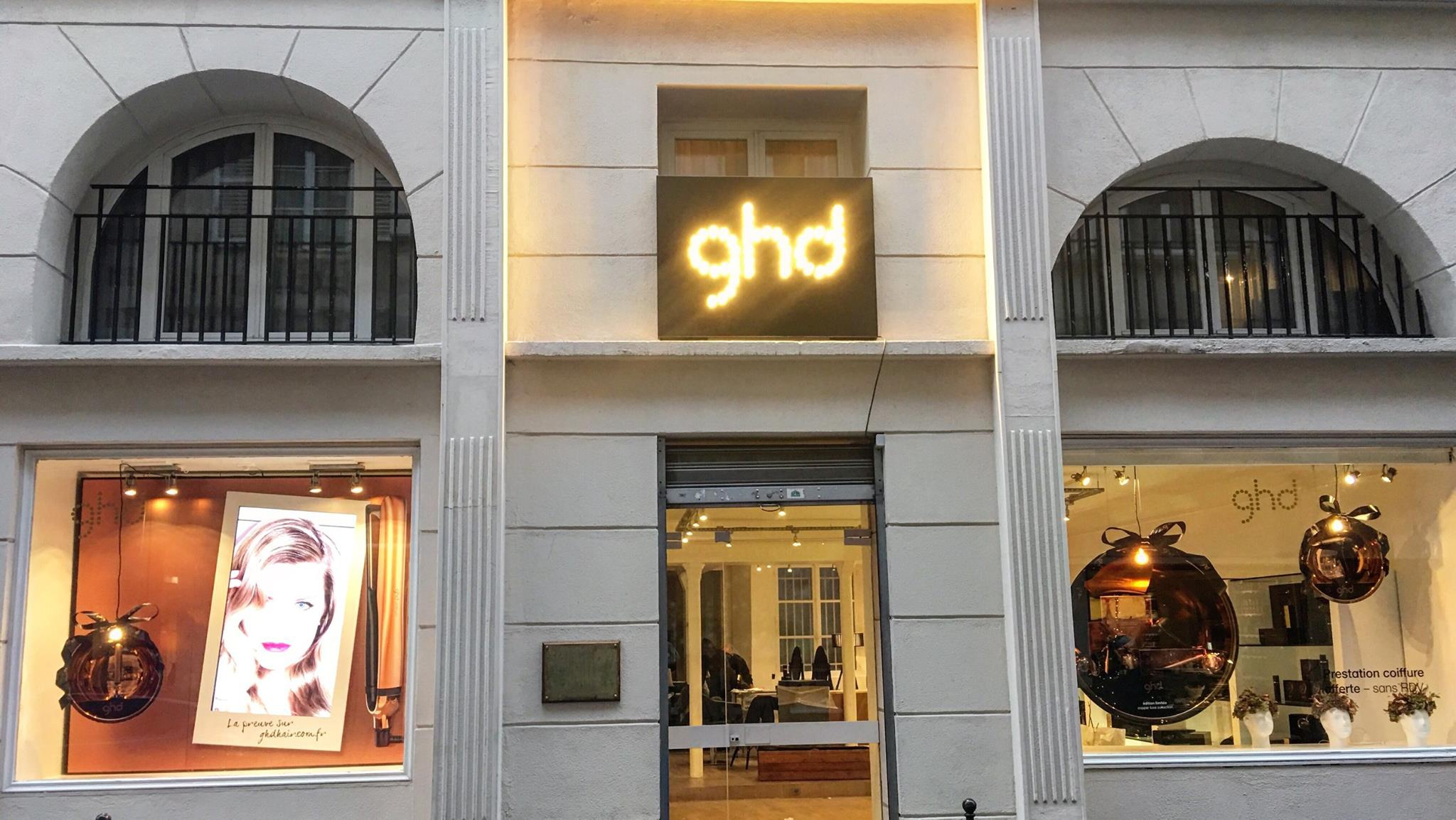 GHD pop up store.jpg