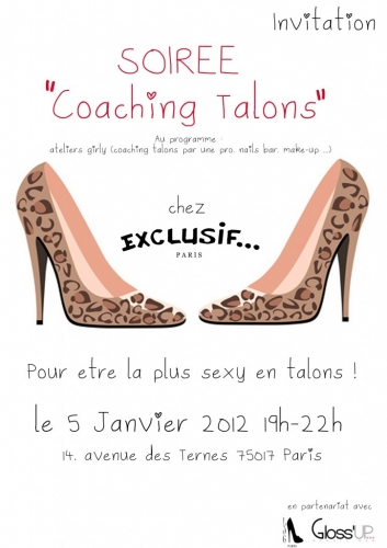 event-coaching-talons-724x1024.jpg