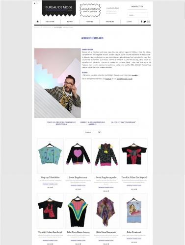 page createur bureaudemode.jpg