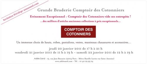 comptoir_cotonniers.jpg