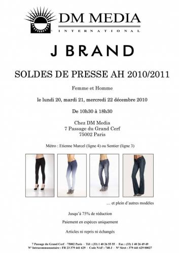 Soldes presse DM.jpg
