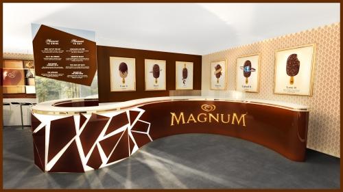 Cafe Magnum 2.jpeg