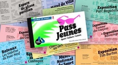 Pass Paris Jeunes.JPG