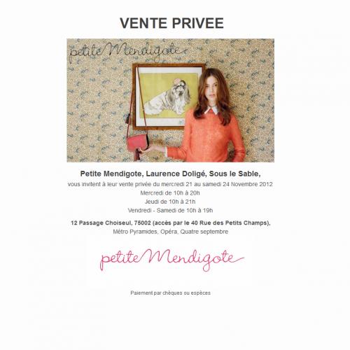 Petite Mendigote.PNG