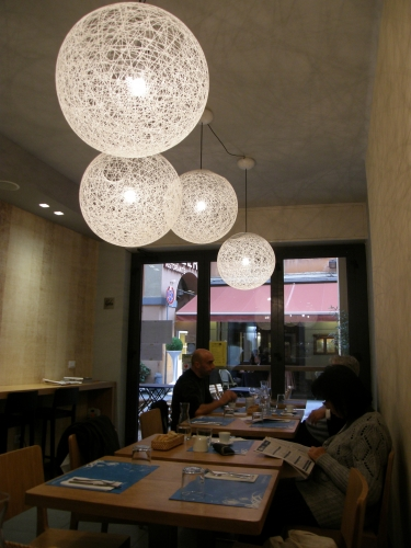 italie,bologne,ristorante prima della pioggia,bologna,intimissimi,ryanair