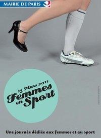 Femmes en sport.jpg